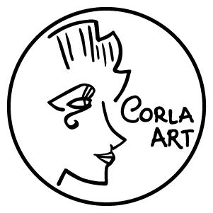 Laurine Cornuejols