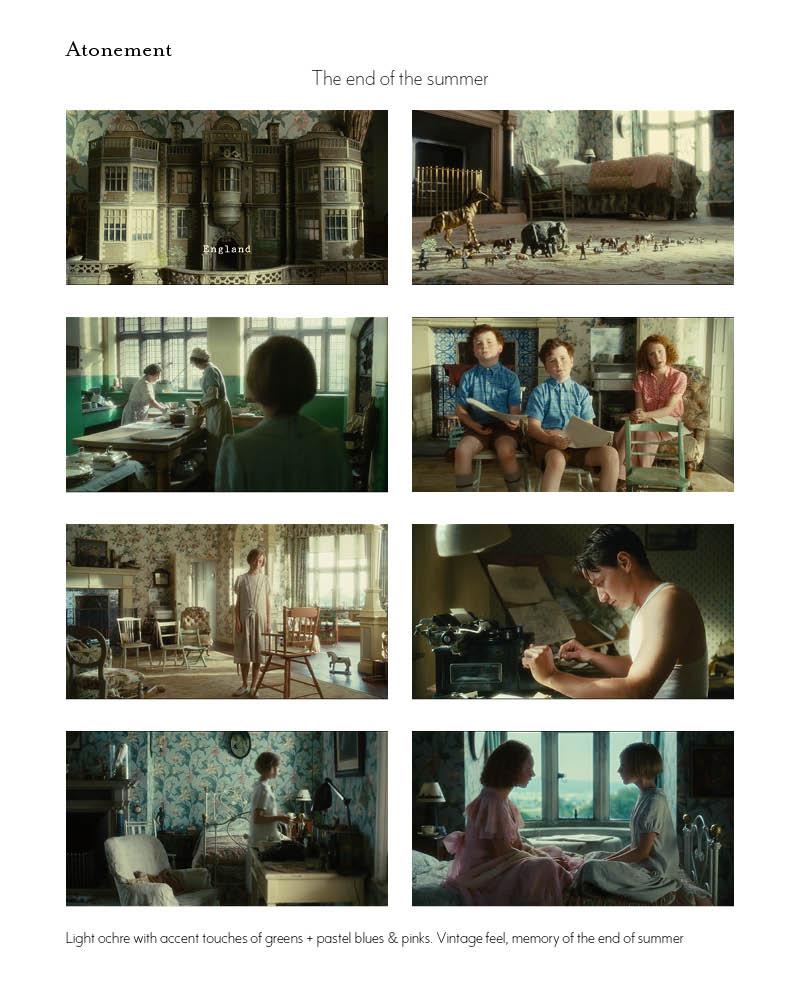 Atonement_film_study_Corlaart