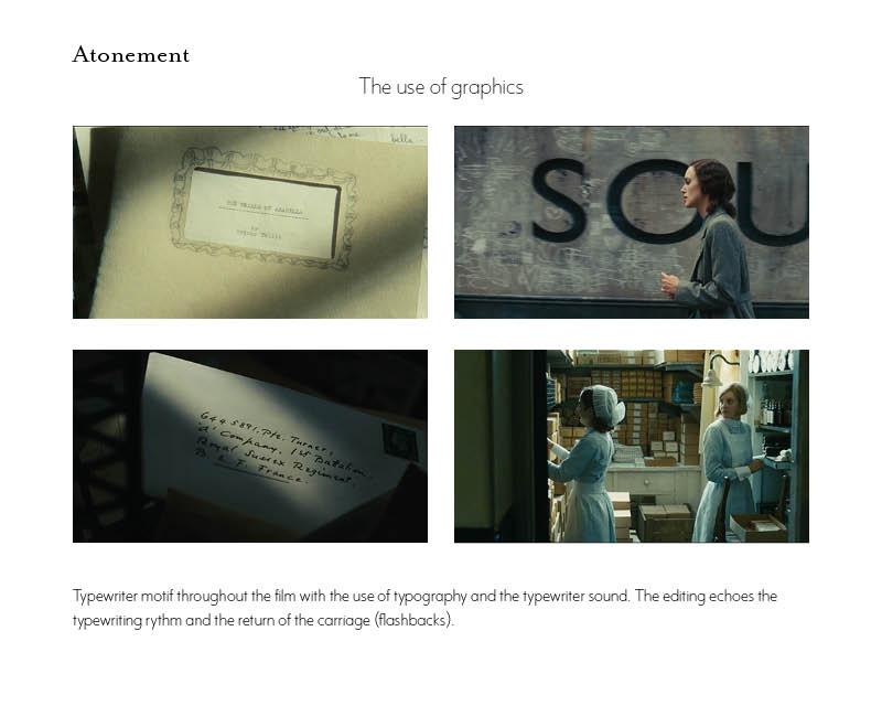 Atonement_film_study_Corlaart4