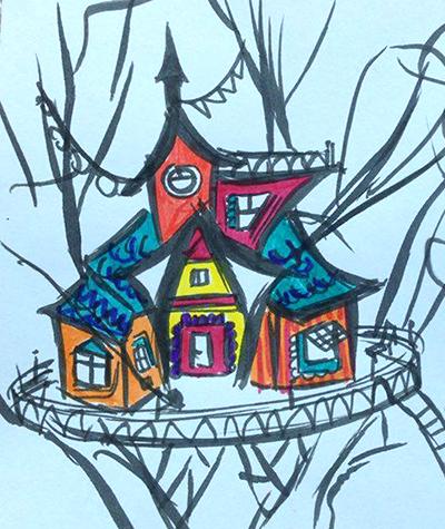Paper_House_Concept_web