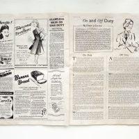 WW2 Magazine